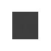 KevinCrync аватар